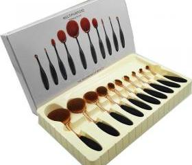 10pcs/set Toothbrush..